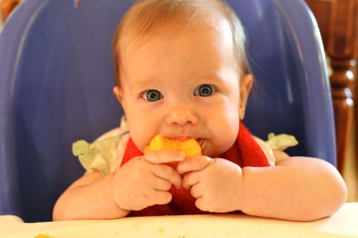introducao alimentar, pediatria descomplicada, dra kelly oliveira, pediatra sao paulo , suco para criança