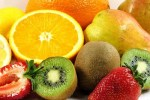 pediatria descomplicada, frutas ricas em vitamina C, dra kelly oliveira, pediatra sao paulo