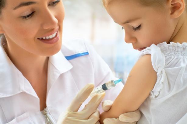 vacina em criança, parte 1, pediatria descomplicada. dra kelly oliveira, vacinação